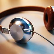 Online Hörtest