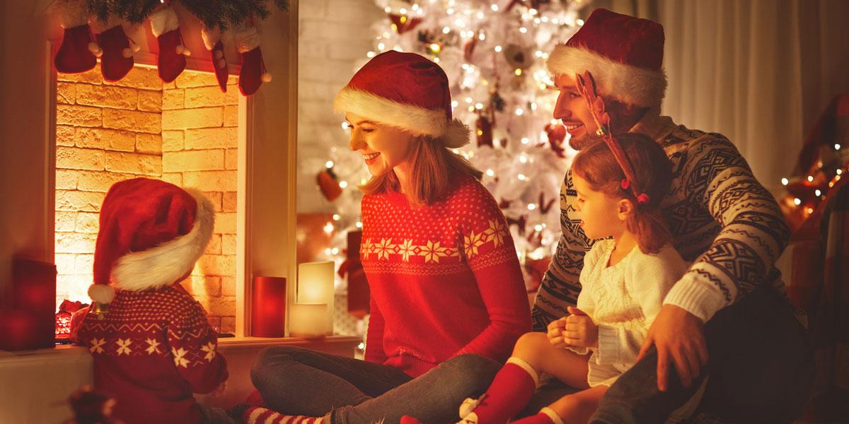 Sliderbanner_Weihnachten_1200x600
